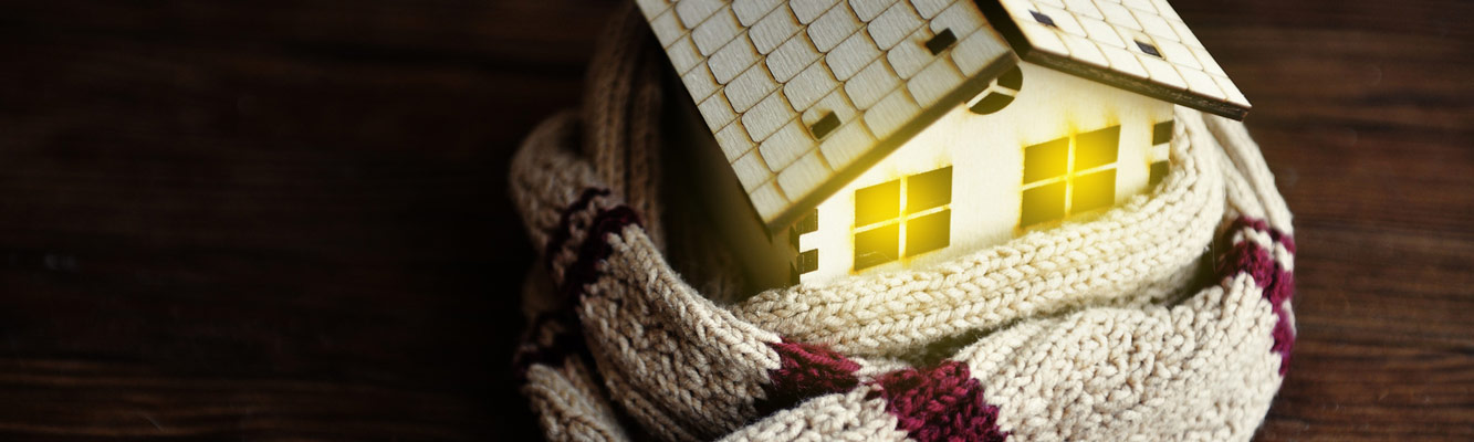Save Money On Your Home Heating