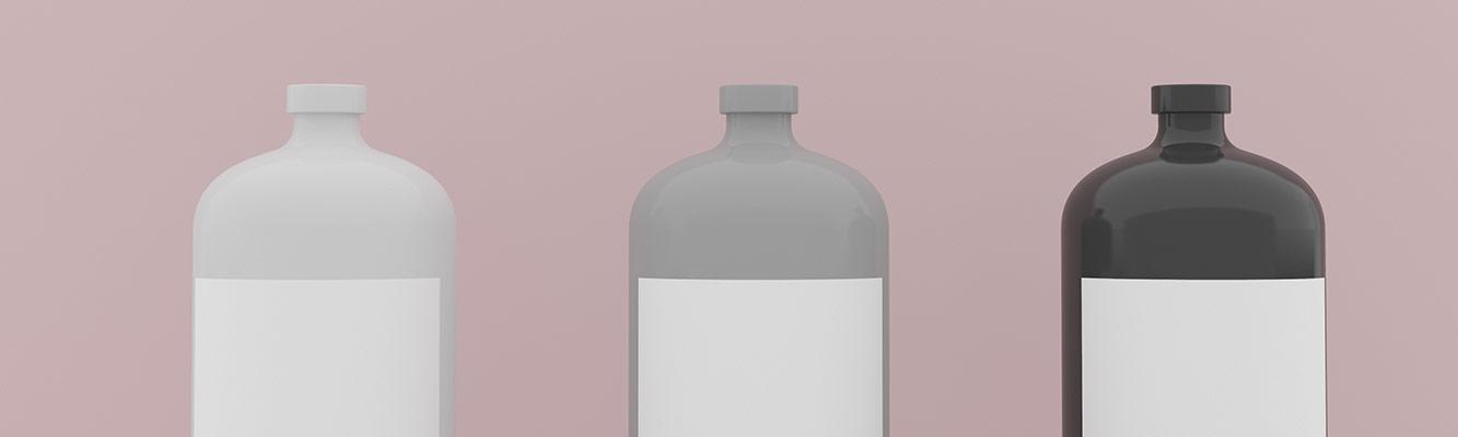 What Are Heating Oil Additives? Shop Premium Kerosene